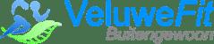 Veluwe Fit Logo